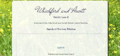 Whichford and Ascott Parish Council